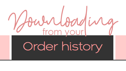 orderhistoryintro