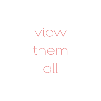 View Them All