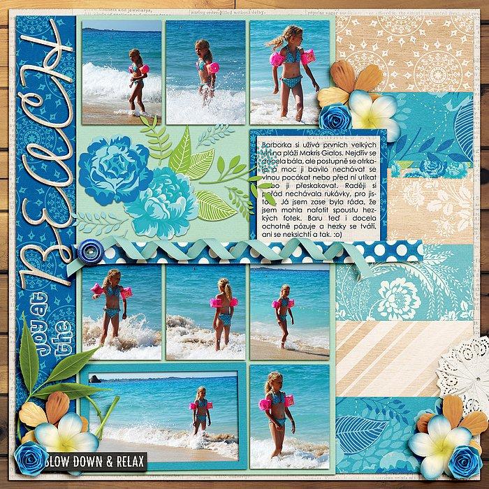 07_Kefalonie_Joy_At_The_Beach_gal