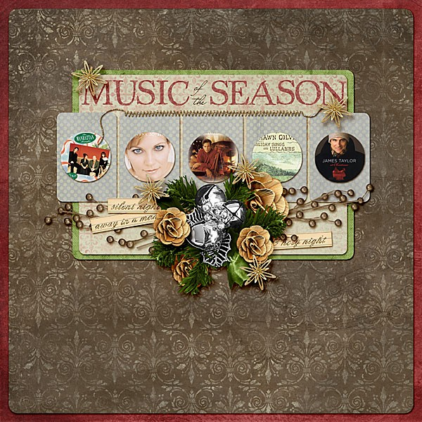 091208-Music-of-the-Season
