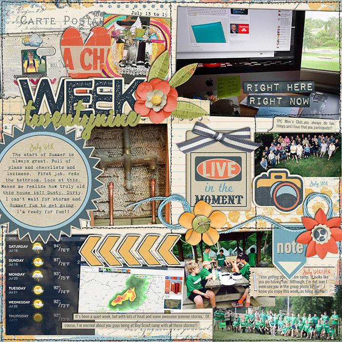 1-2015_week29a700w