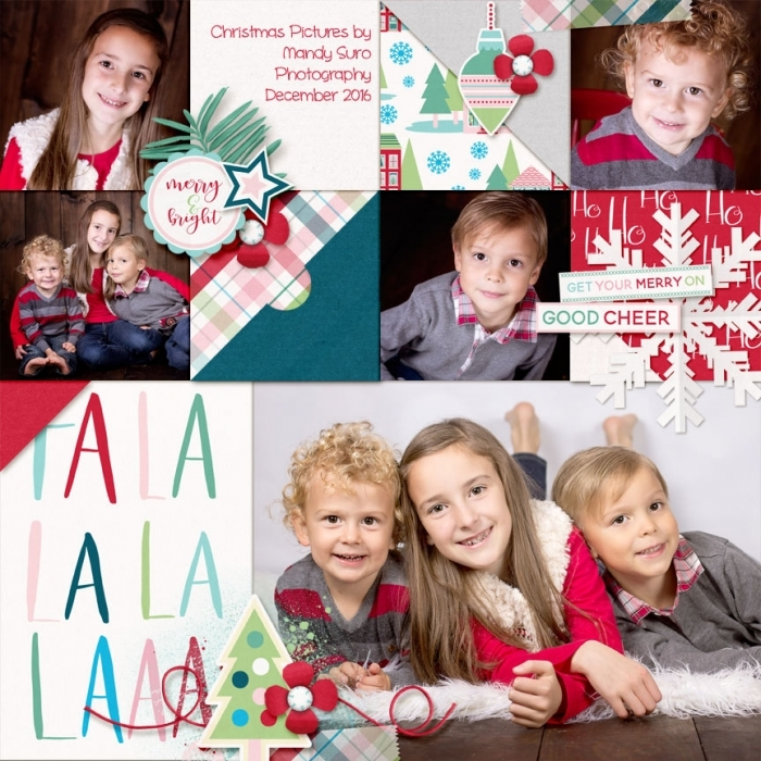 1-2016-Mandy-Christmas-Pics