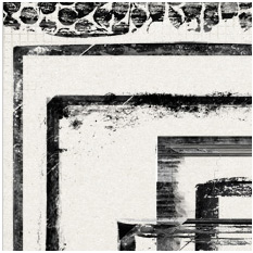 10-Grungy-Edges-6-by-Penny-Springmann