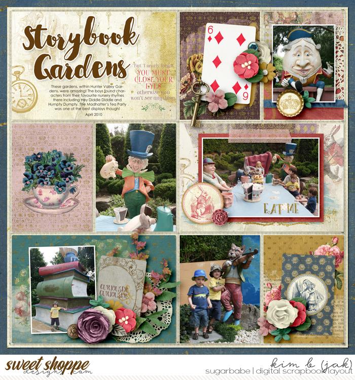 10Storybook-Gardens_b