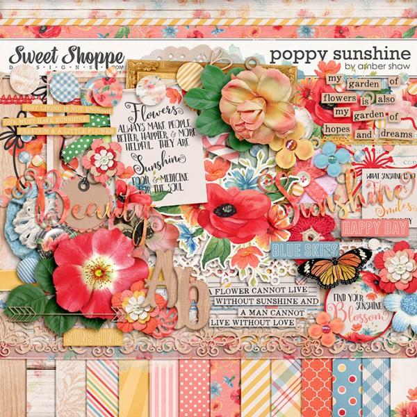 10_ashaw-poppysunshine