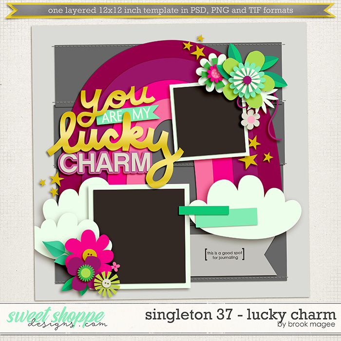 10bmagee-singleton37-luckycharmW