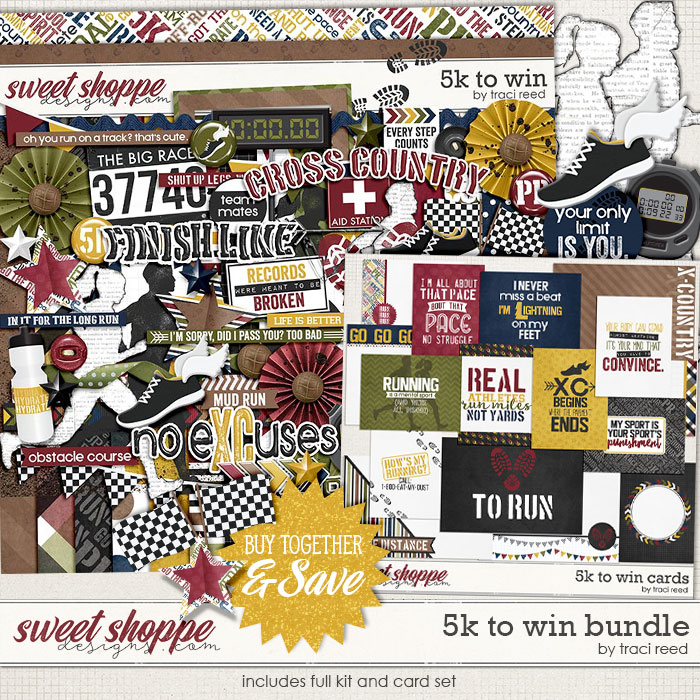 10treed-5k-bundle-preview