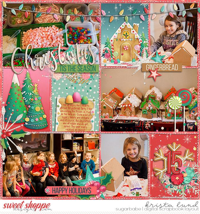 11-KL-DEC2015-Gingerbread-Party