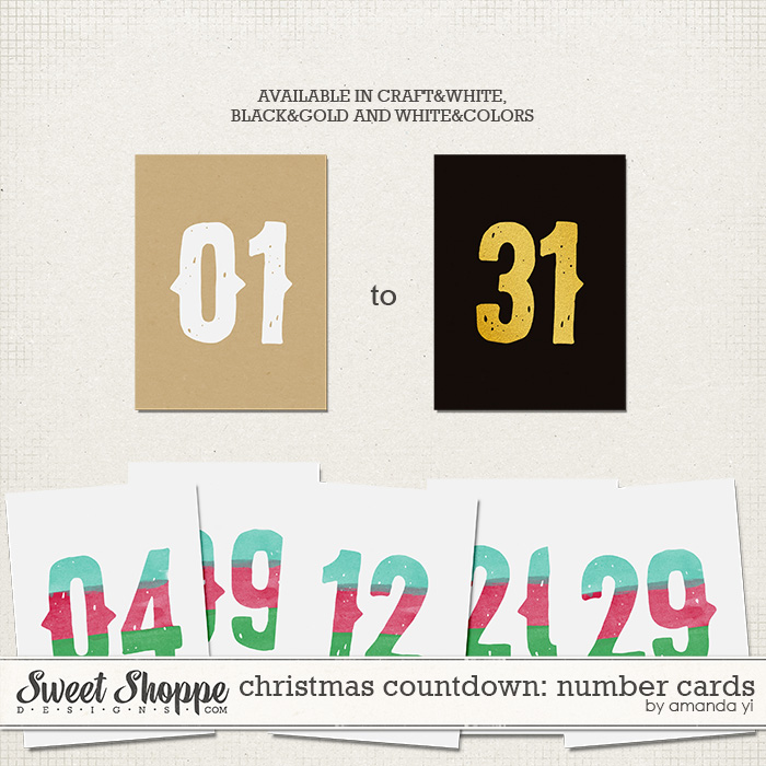 11ayi_christmascountdown_numbercardspreview