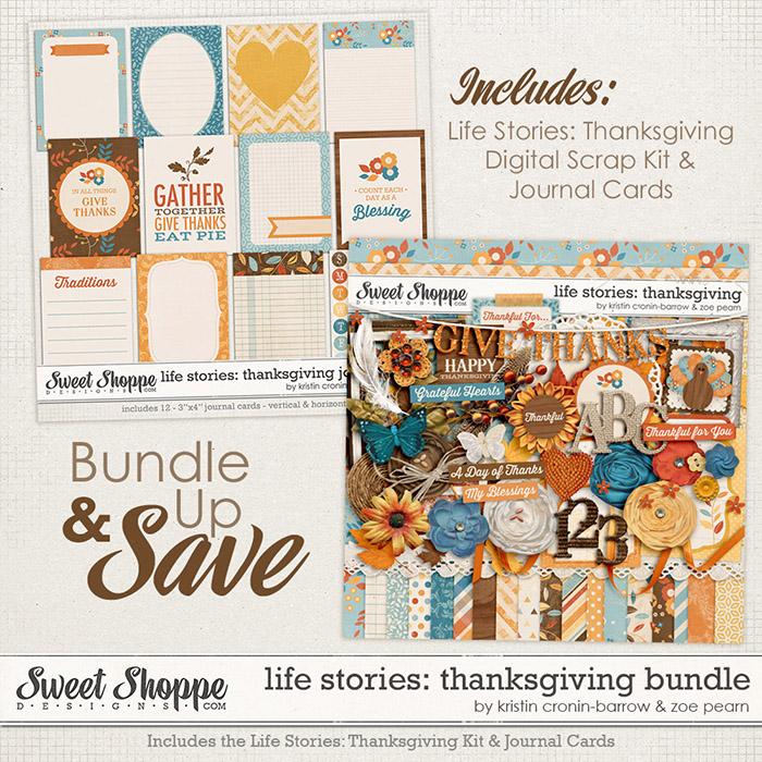 11croninbarrowpearn-lifestories-thanksgiving-bundle-preview
