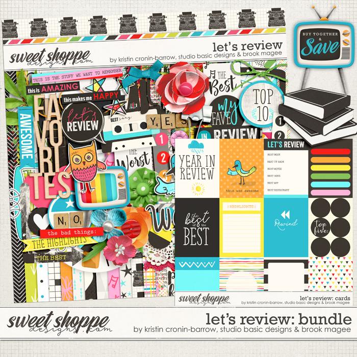 11kcb_bm_sb-letsreview-bundle-preview