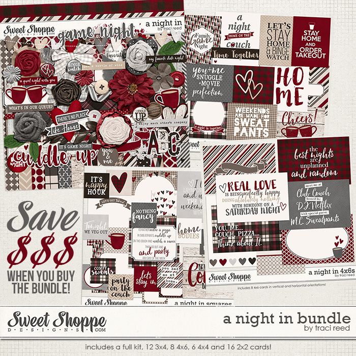 11treed-anightin-bundle-preview