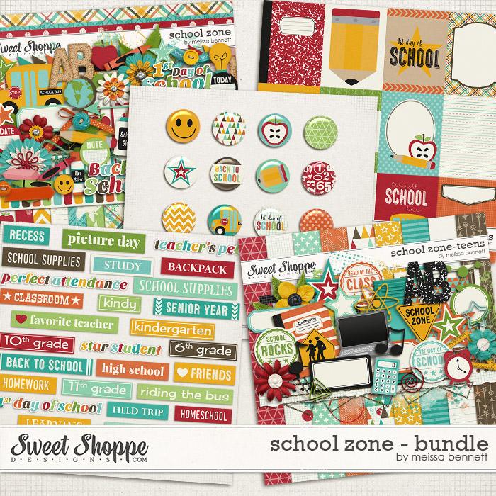 12mbennett-schoolzone-bundle-preview