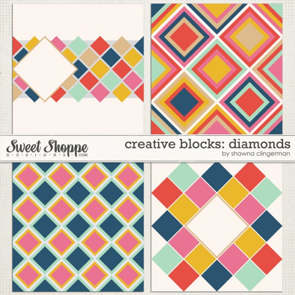 13sclingerman-creativeblocks-diamonds-preview