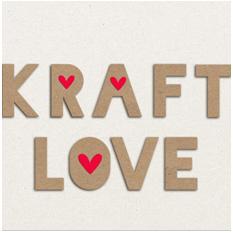 14 KraftFor The Love of Kraft Jenn