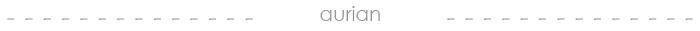 140715-aurian
