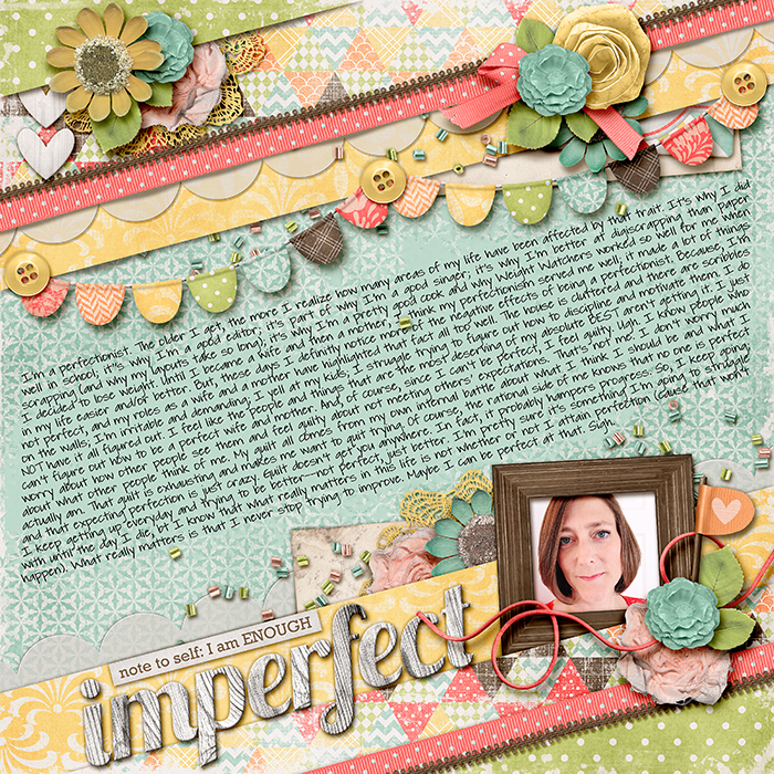http://www.sweetshoppedesigns.com/wp-content/uploads/140808-Imperfect-700.jpg