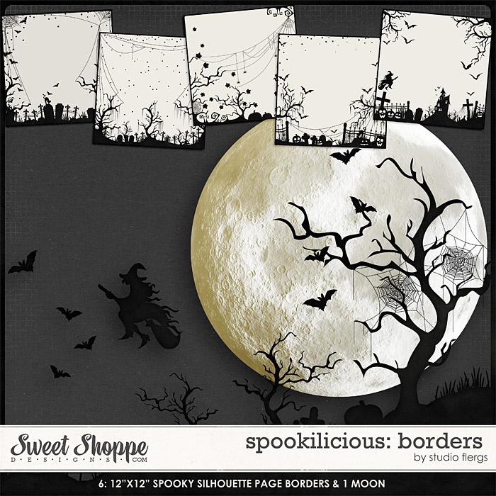 14flergs-spookilicious-BPpreview