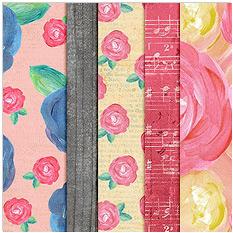 15-springforward-papers-by-ju