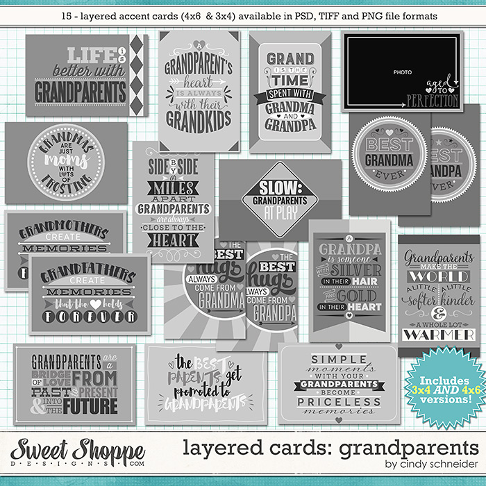 15cschneider-layeredcardsgrandparents-preview