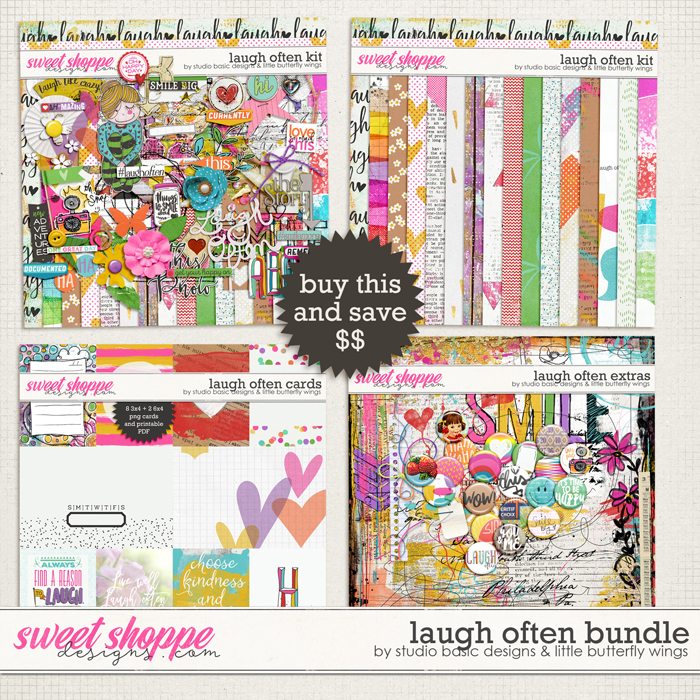 16sbasic_lbw_laughoften-bundle