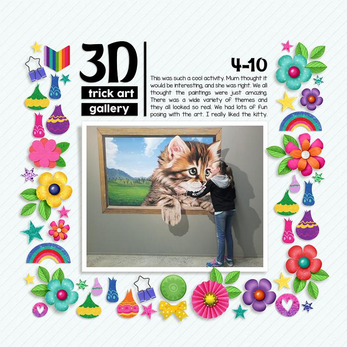 17-10-04-3D-Trick-art-kitten-700b