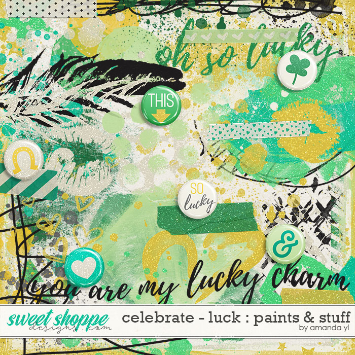 17ayi_celebrate-luck_paintsstuffpreview700