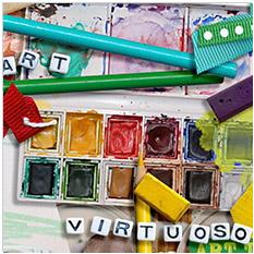 18 Virtuoso by Traci and Ju