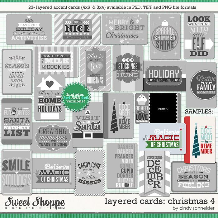 18cschneider-layeredcardschristmas4-prev
