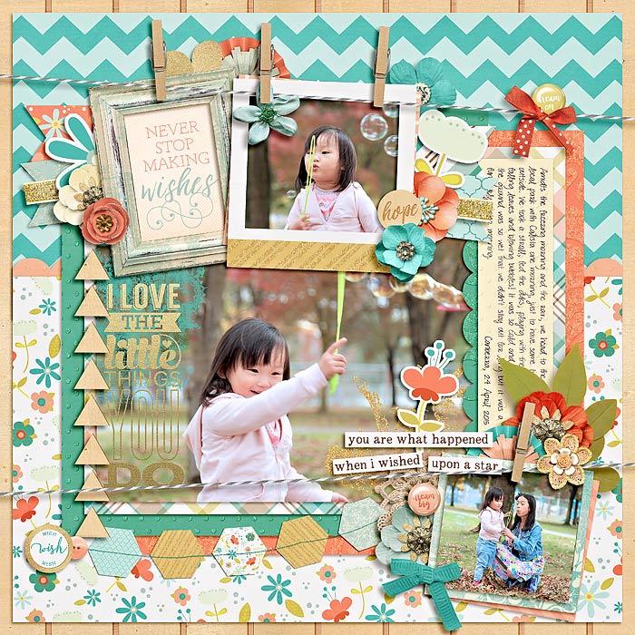 1beve-20150424-bubble-wishes-web