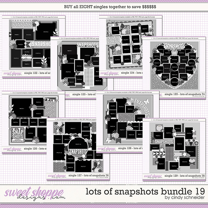 1cschneider-lotsofsnapshotsbundle19-preview