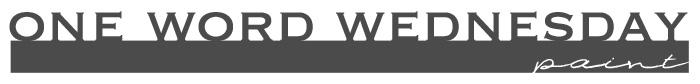 1ww-header-2014paint