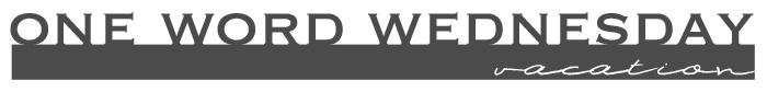 1ww-header-2014vacation