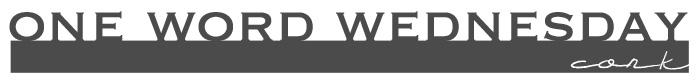 1ww-header-CORK