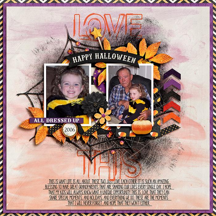 2006-10-Love-This-WEB-WM