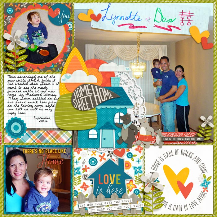 http://www.sweetshoppedesigns.com/wp-content/uploads/2006September_NewHome_LRaeWoo.jpg
