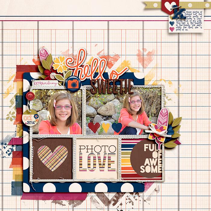 2014-10-Hello-Sweetie-WEB