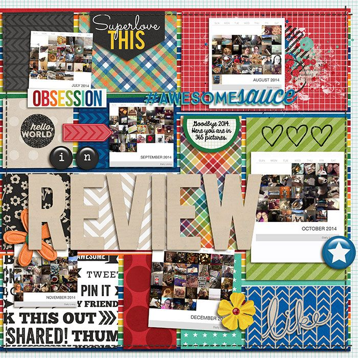 http://www.sweetshoppedesigns.com/wp-content/uploads/2014-Year-in-Review-by-NeverendingJen.jpg