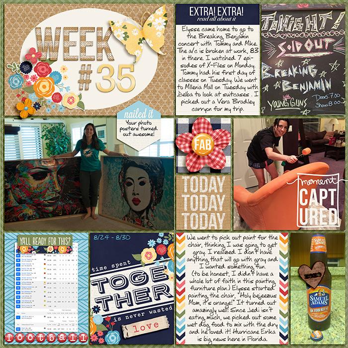2015 Week 35 Left700
