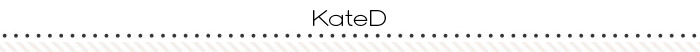 2016-blog-KateD