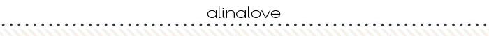 2016-blog-alinalove