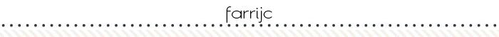 2016-blog-farrijc