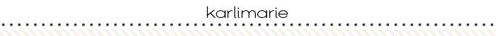 2016-blog-karlimarie