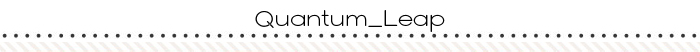 2016-blog-layoutseparator_Quantum_Leap