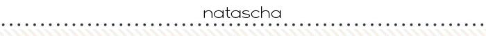 2016-blog-layoutseparator_natascha