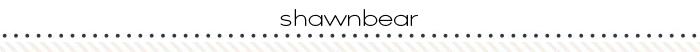 2016-blog-layoutseparator_shawnbear