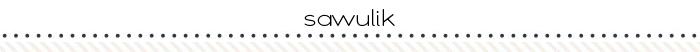2016-blog-sawulik