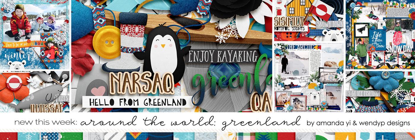 2016-homepage-amanda-greenland