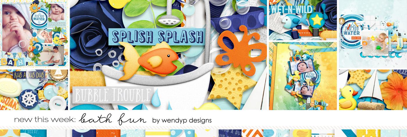 2016-homepage-wendyp-bathfun
