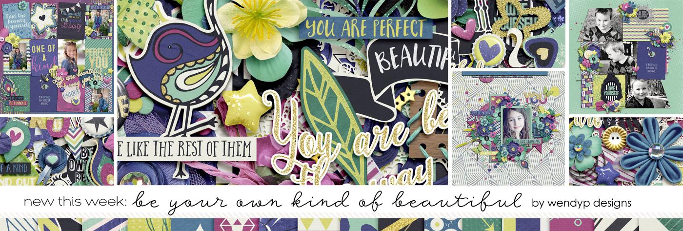 2016-homepage-wendyp-beyourownkind